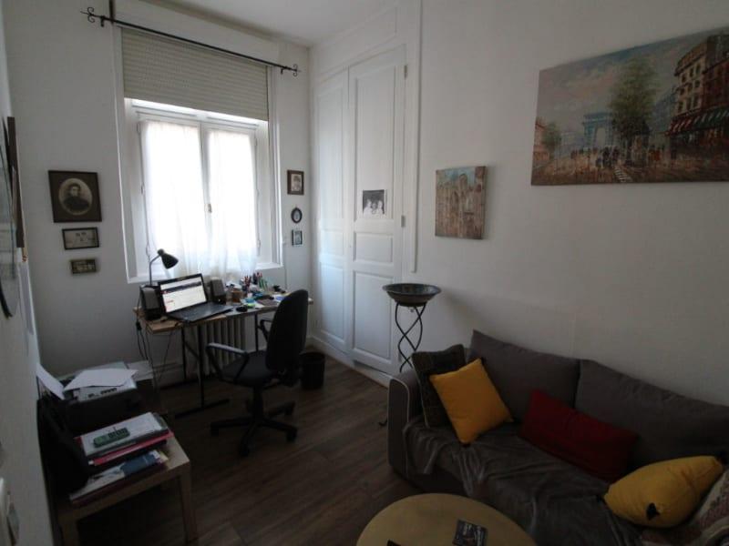 Sale apartment Rouen 168000€ - Picture 3