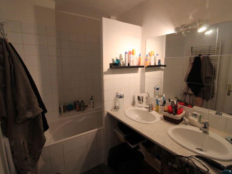 Sale apartment Rouen 168000€ - Picture 5