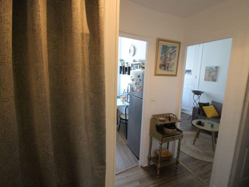 Sale apartment Rouen 168000€ - Picture 7