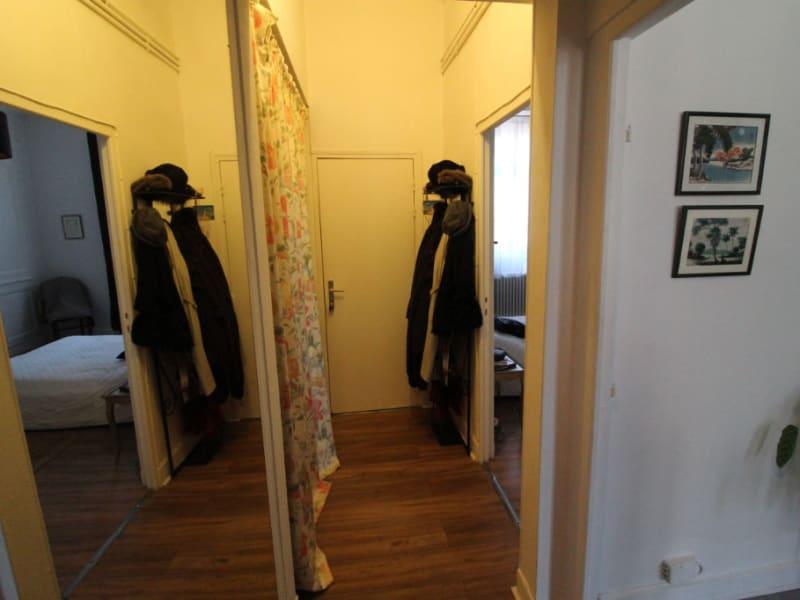 Sale apartment Rouen 168000€ - Picture 8