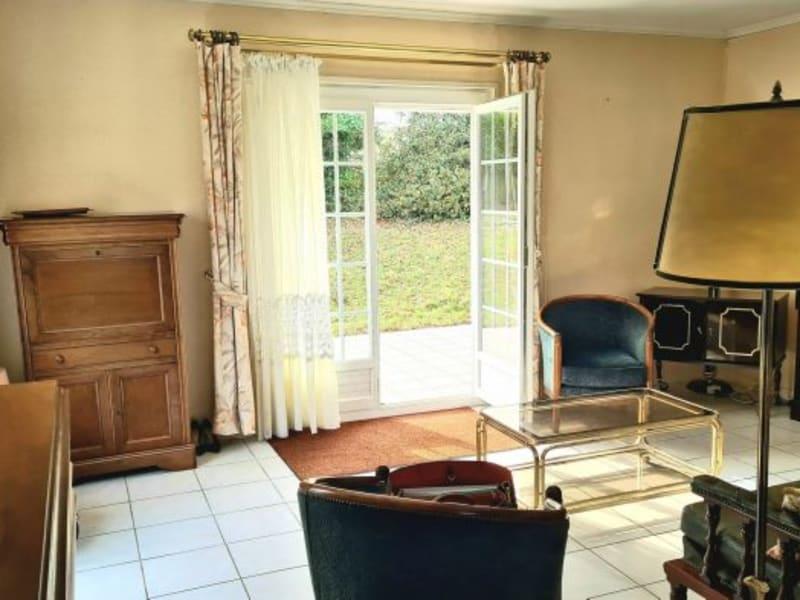 Vente maison / villa Les essarts-le-roi 382950€ - Photo 2
