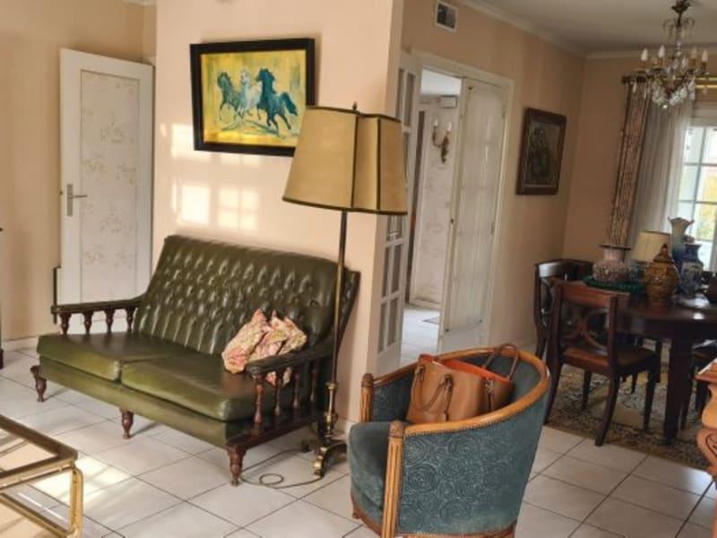 Vente maison / villa Les essarts-le-roi 382950€ - Photo 3