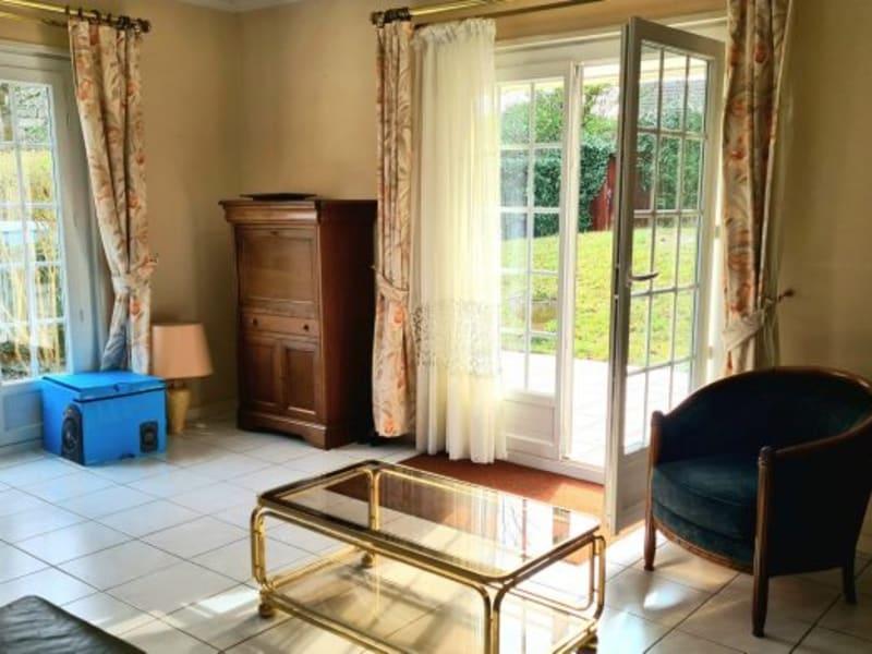Vente maison / villa Les essarts-le-roi 382950€ - Photo 4