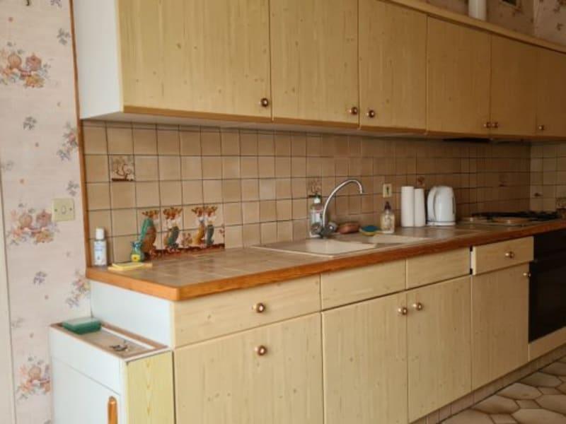 Vente maison / villa Les essarts-le-roi 382950€ - Photo 5