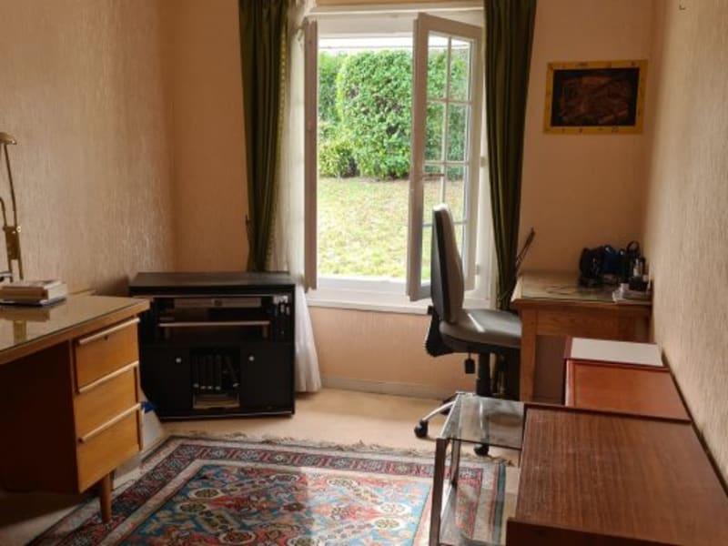 Vente maison / villa Les essarts-le-roi 382950€ - Photo 6