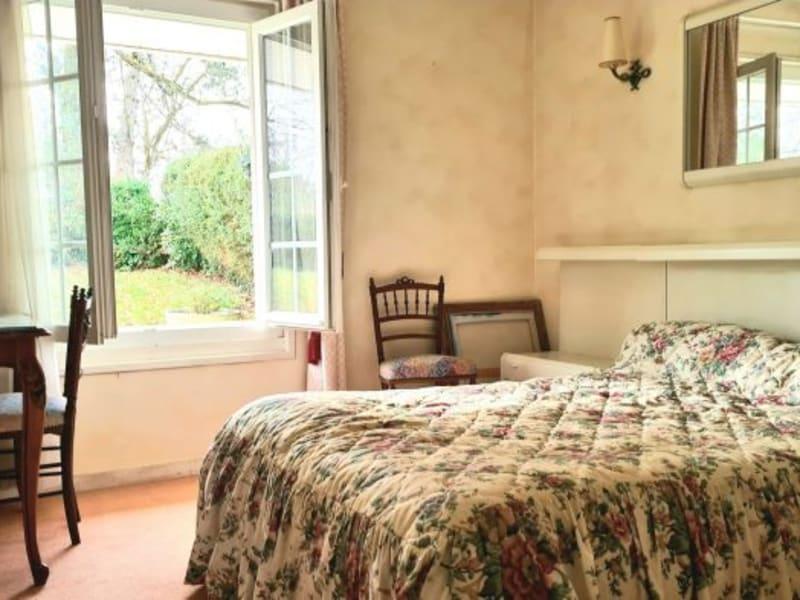 Vente maison / villa Les essarts-le-roi 382950€ - Photo 7