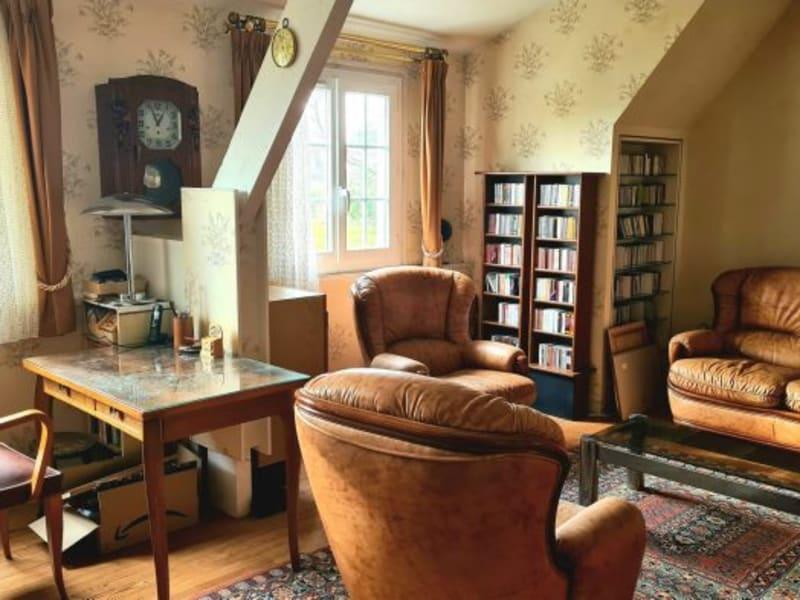 Vente maison / villa Les essarts-le-roi 382950€ - Photo 8