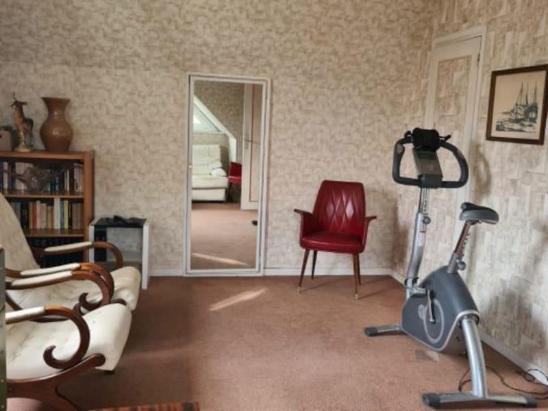 Vente maison / villa Les essarts-le-roi 382950€ - Photo 10