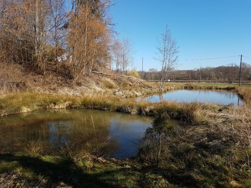 Vente terrain Nompatelize 23600€ - Photo 6