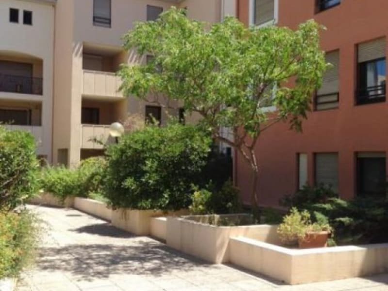 Vente appartement Avignon intra muros 360000€ - Photo 1