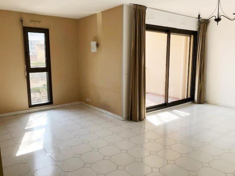 Sale apartment Avignon intra muros 360000€ - Picture 3