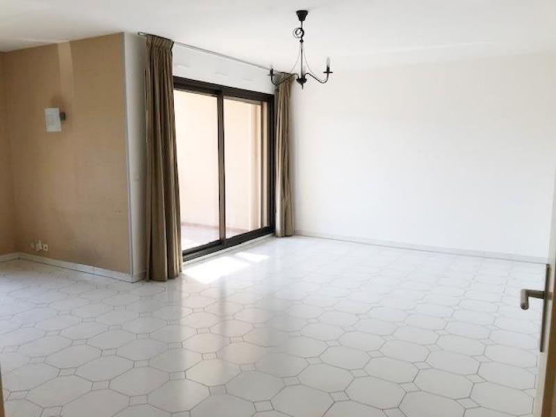 Sale apartment Avignon intra muros 360000€ - Picture 4