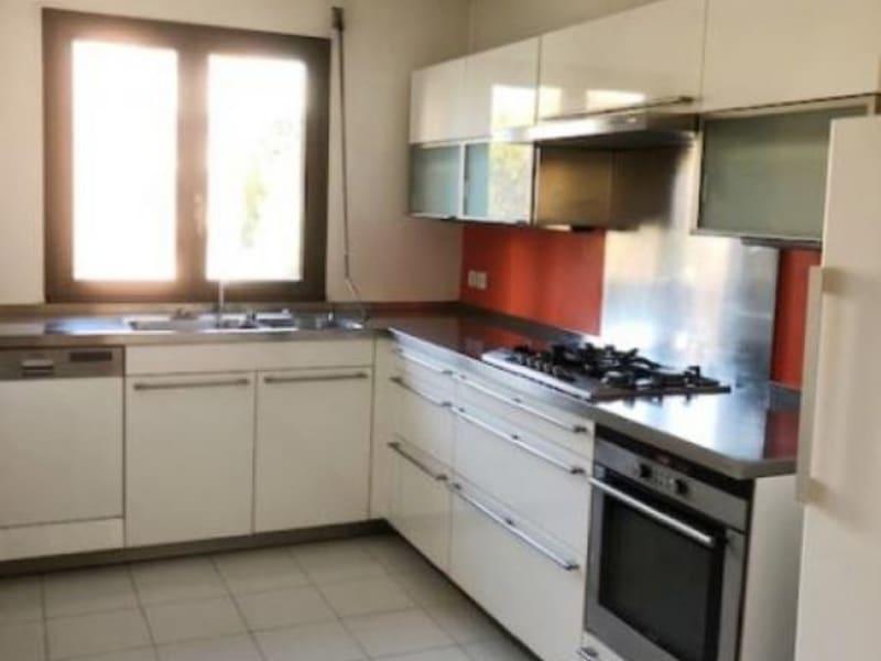 Sale apartment Avignon intra muros 360000€ - Picture 5