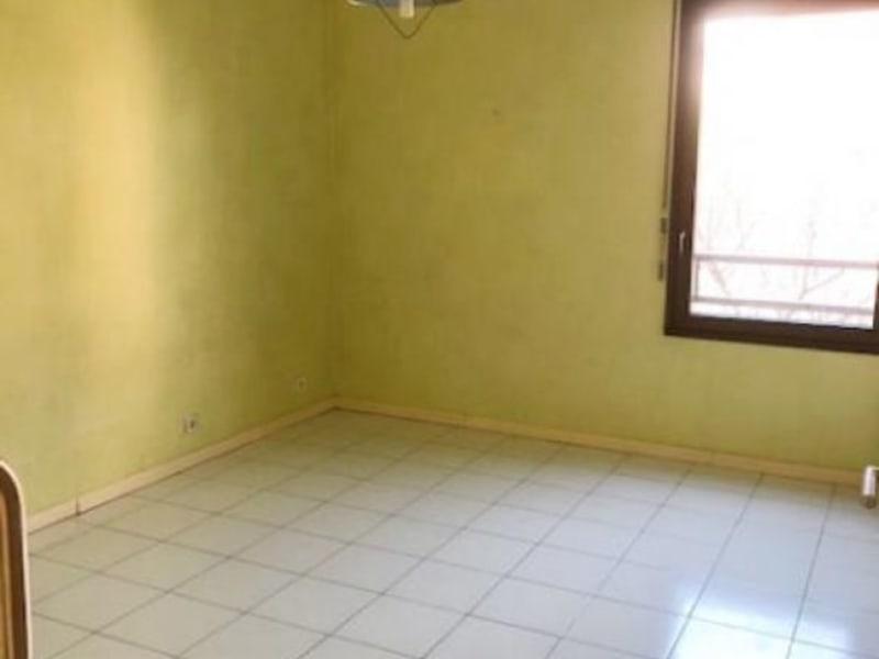 Vente appartement Avignon intra muros 360000€ - Photo 6