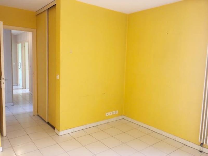 Vente appartement Avignon intra muros 360000€ - Photo 10