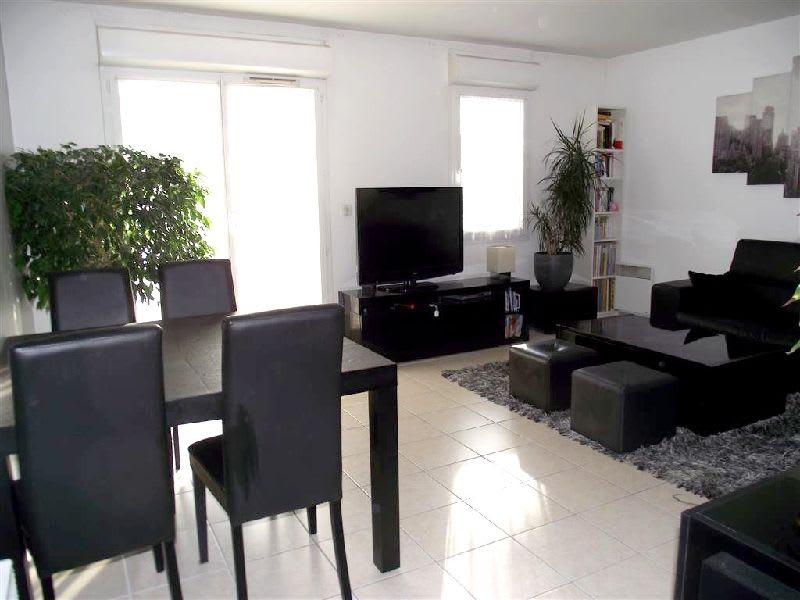 Vendita appartamento Ballainvilliers 269000€ - Fotografia 1