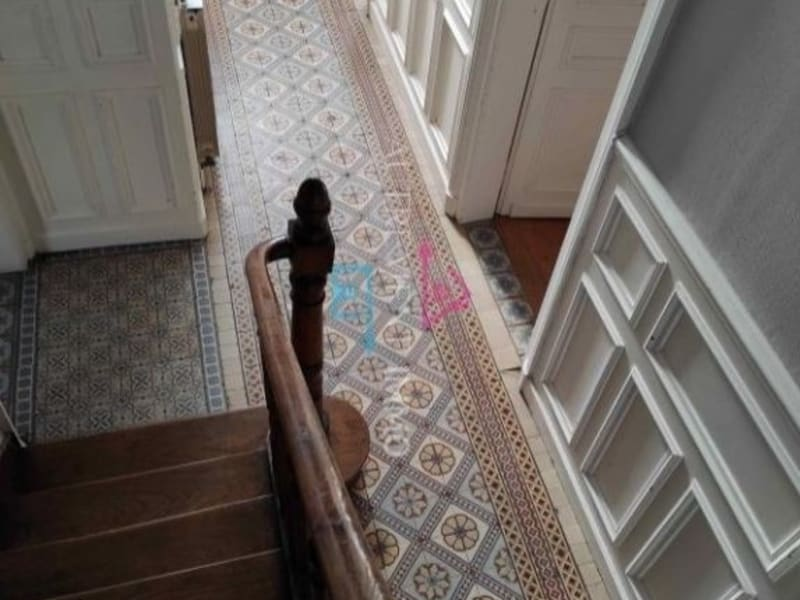 Vente maison / villa Arras 366000€ - Photo 2