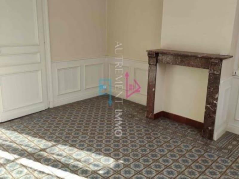 Vente maison / villa Arras 366000€ - Photo 3