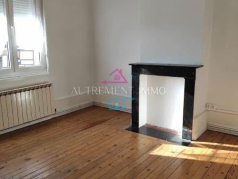 Vente maison / villa Arras 366000€ - Photo 4