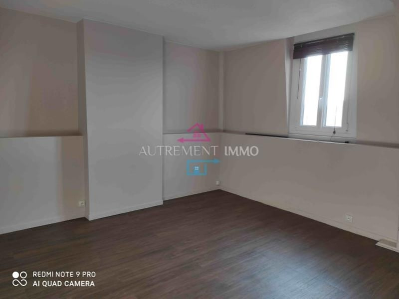 Vente maison / villa Arras 366000€ - Photo 6