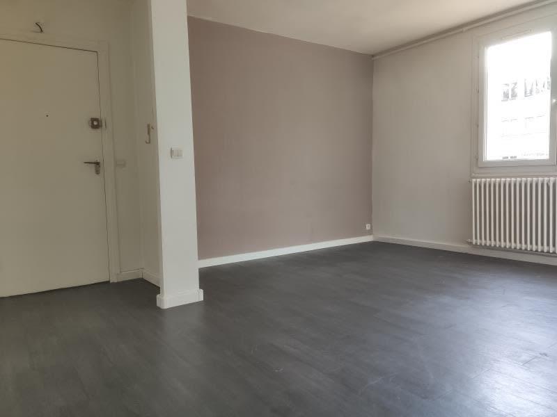 Rental apartment St maur des fosses 1300€ CC - Picture 3