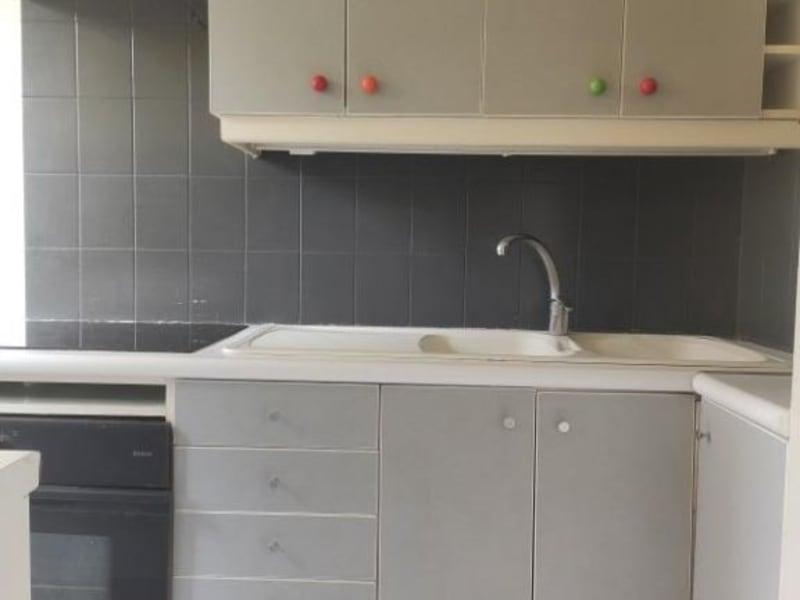 Rental apartment St maur des fosses 1300€ CC - Picture 5