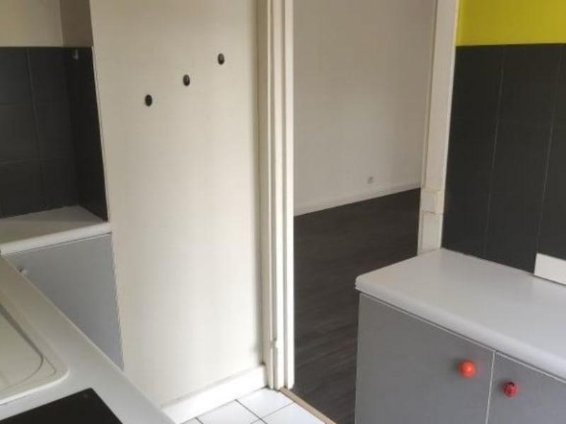 Rental apartment St maur des fosses 1300€ CC - Picture 6