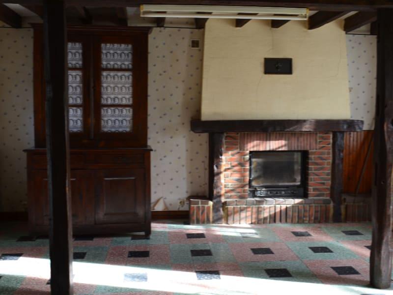 Sale house / villa Pezou 66500€ - Picture 3