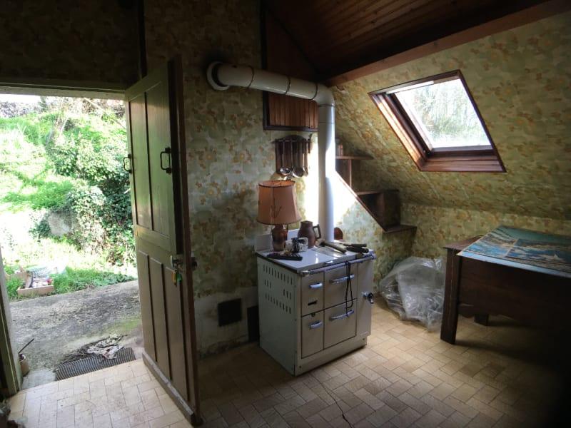 Sale house / villa Pezou 66500€ - Picture 7