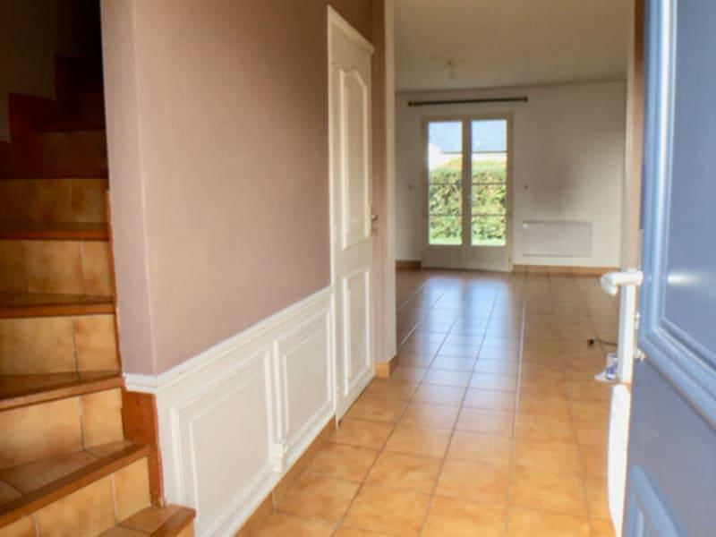 Sale house / villa Vendome 275000€ - Picture 4