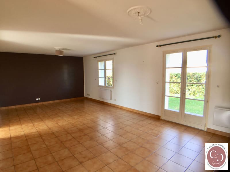 Sale house / villa Vendome 275000€ - Picture 5