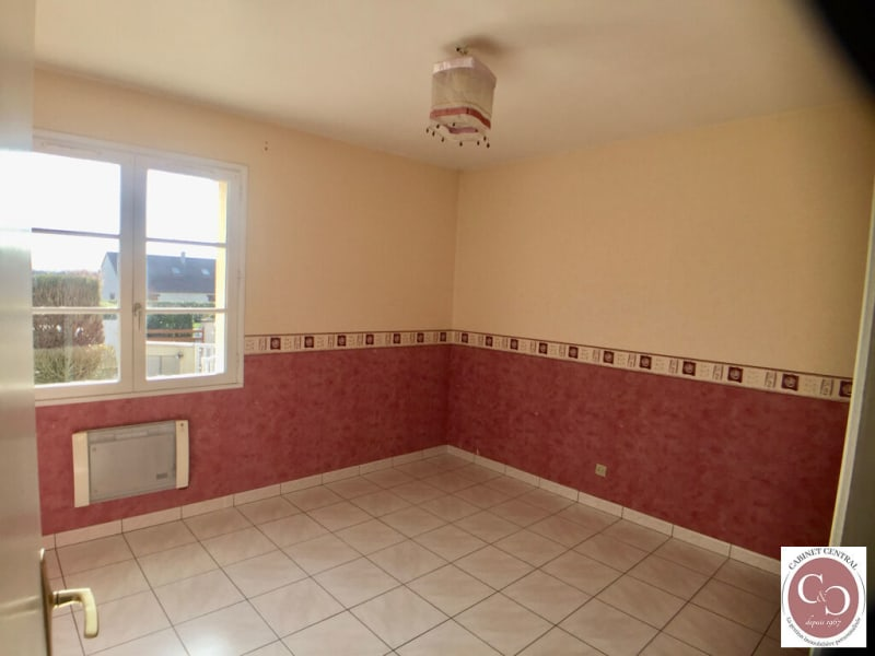 Sale house / villa Vendome 275000€ - Picture 7