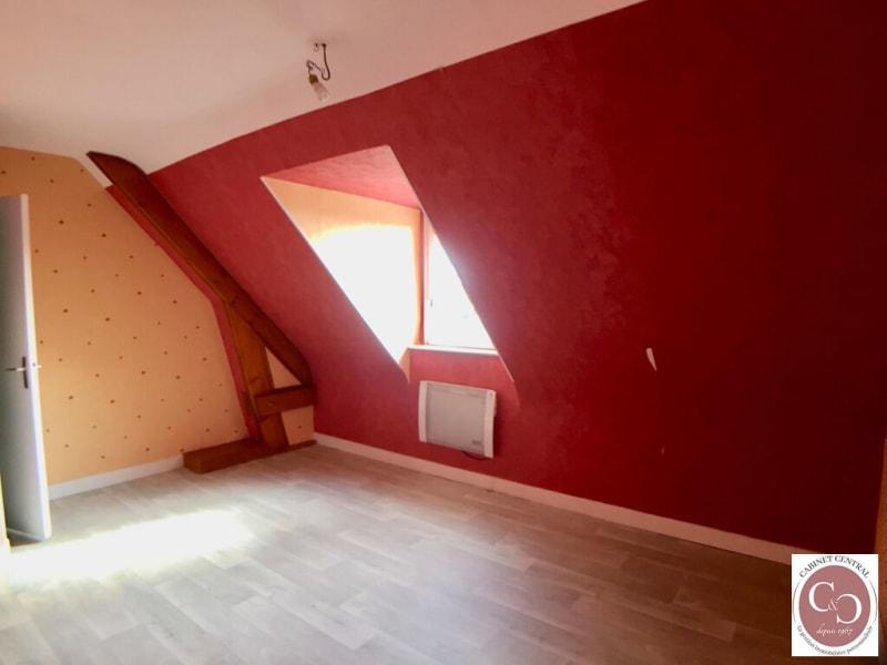 Sale house / villa Vendome 275000€ - Picture 8
