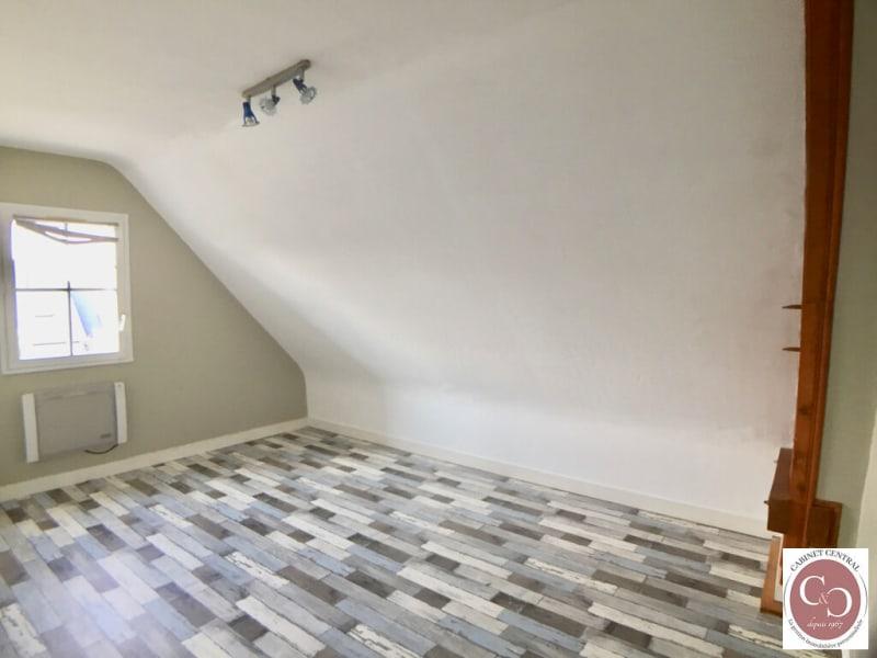Sale house / villa Vendome 275000€ - Picture 9