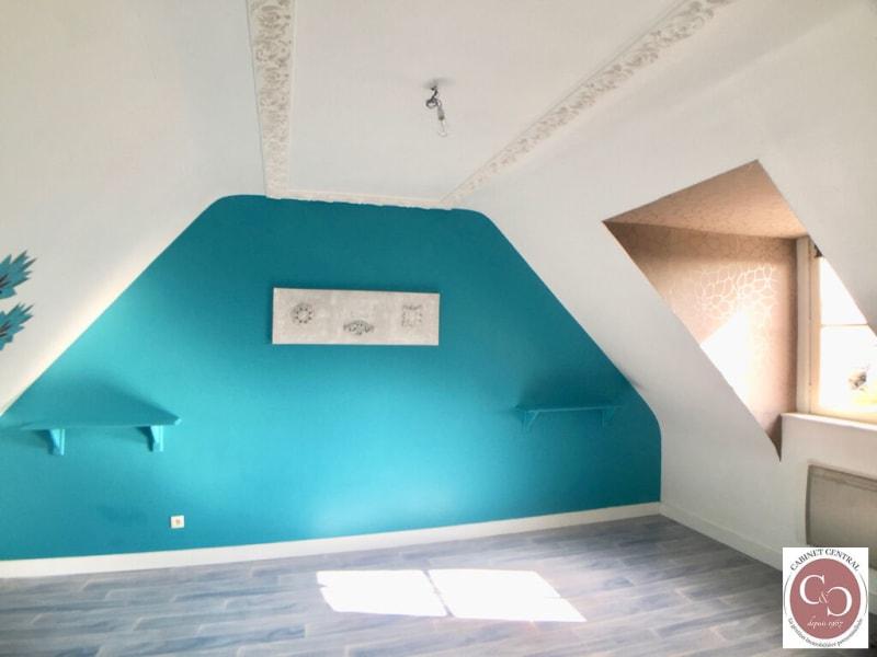 Sale house / villa Vendome 275000€ - Picture 10