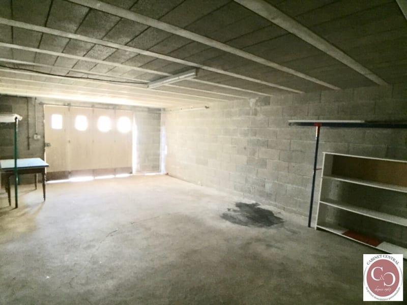 Sale house / villa Vendome 275000€ - Picture 12