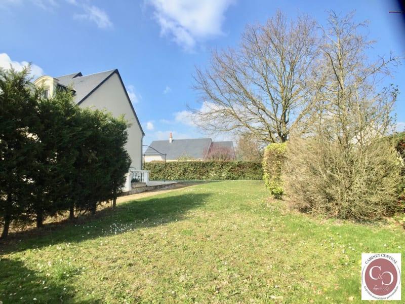 Sale house / villa Vendome 275000€ - Picture 13
