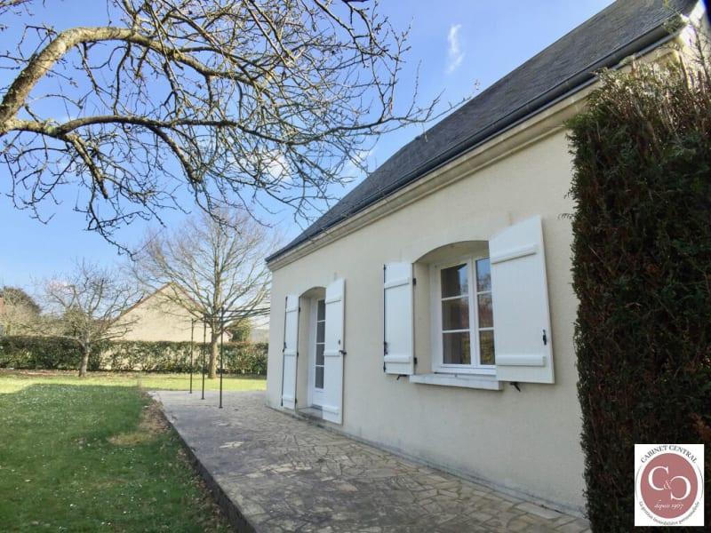 Sale house / villa Vendome 275000€ - Picture 15