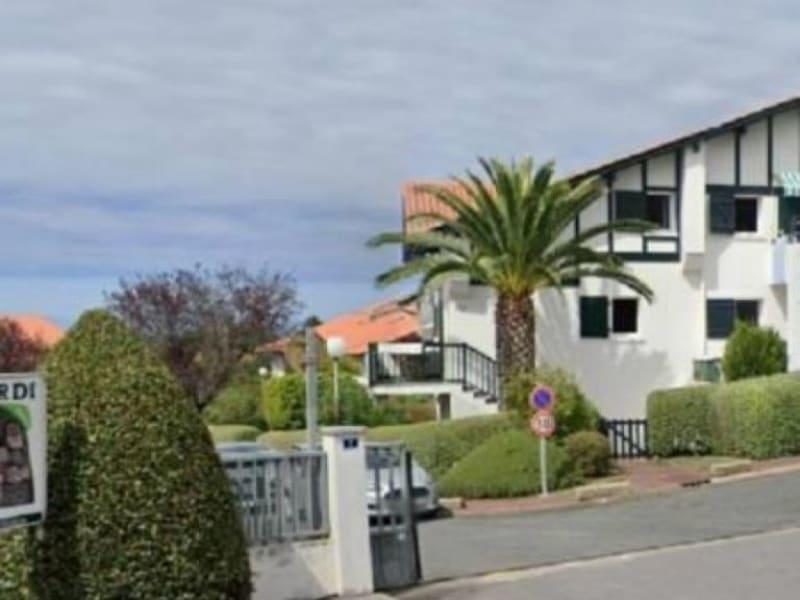 Vente appartement Hendaye 216000€ - Photo 3