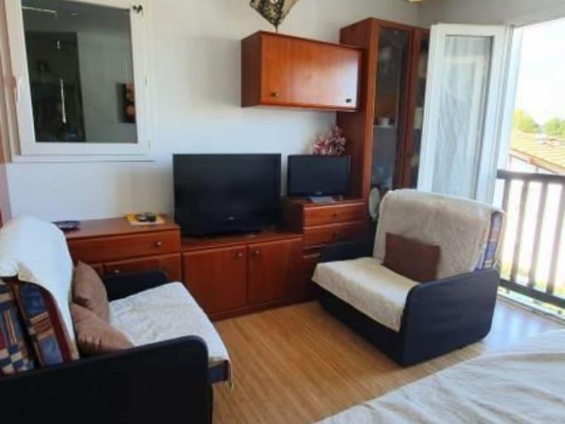 Vente appartement Hendaye 216000€ - Photo 5