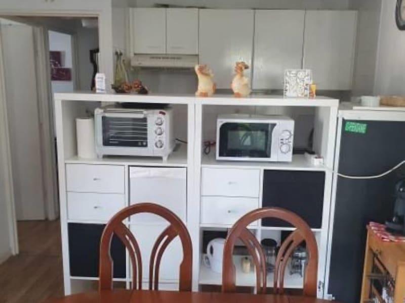 Vente appartement Hendaye 216000€ - Photo 6