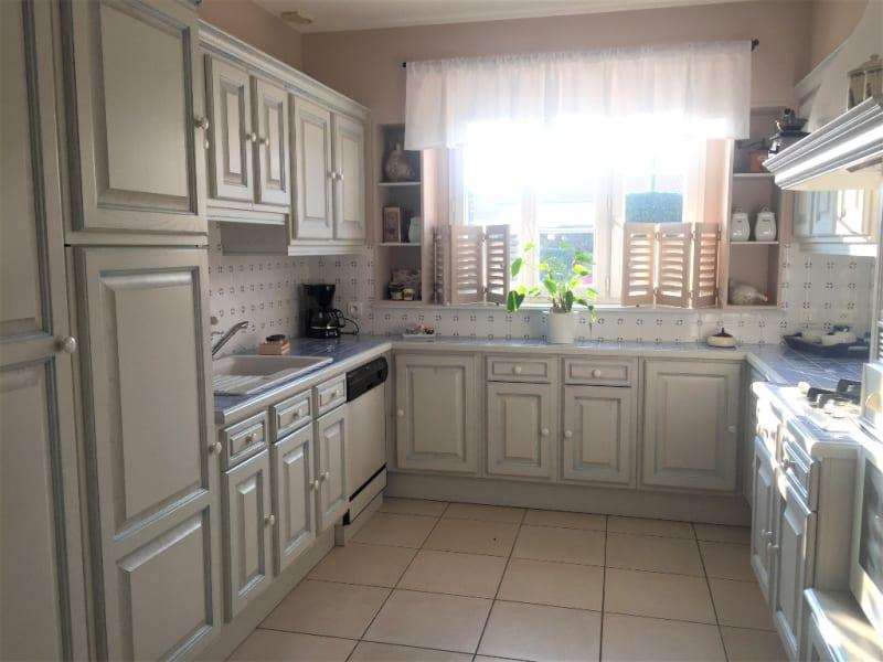 Vente maison / villa Saint pardoux 374900€ - Photo 9