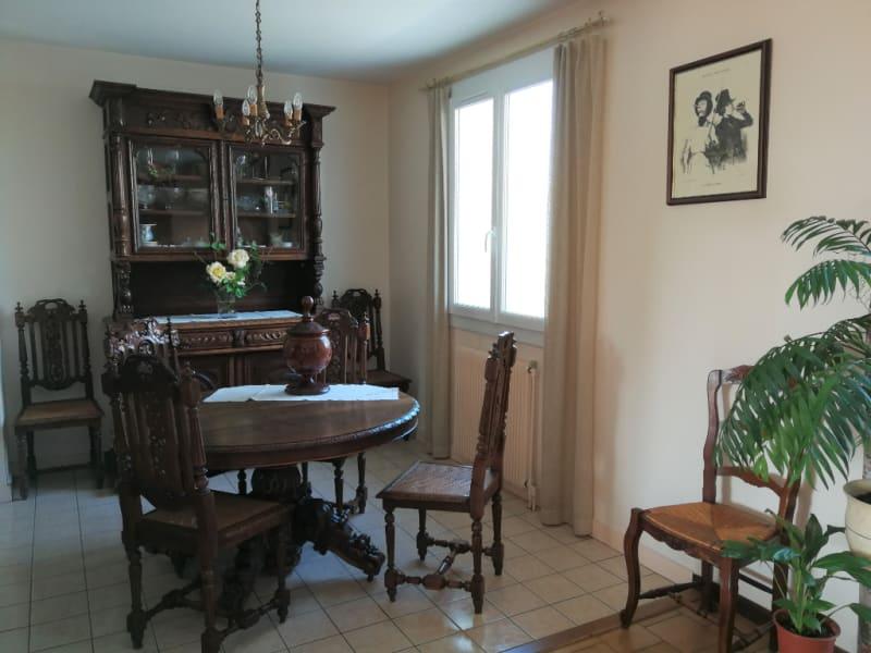 Vente maison / villa Chauray 188900€ - Photo 4