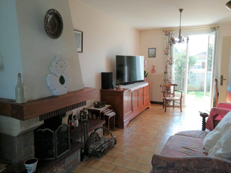 Vente maison / villa Chauray 188900€ - Photo 5