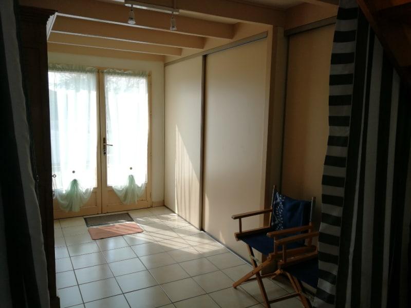 Vente maison / villa Chauray 188900€ - Photo 8