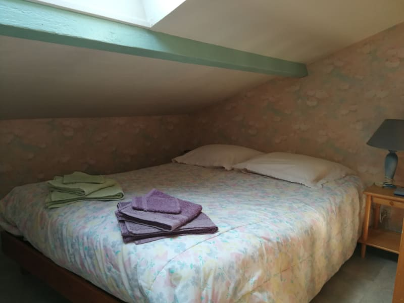 Vente maison / villa Chauray 188900€ - Photo 9