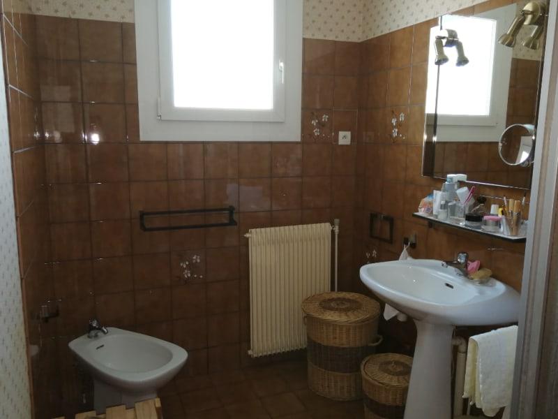 Vente maison / villa Chauray 188900€ - Photo 10