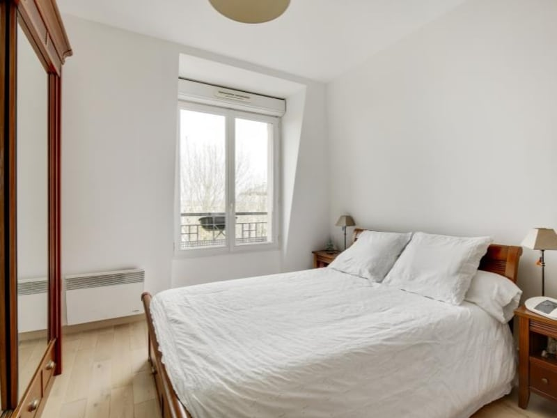 Sale apartment St cyr l ecole 359 000€ - Picture 9