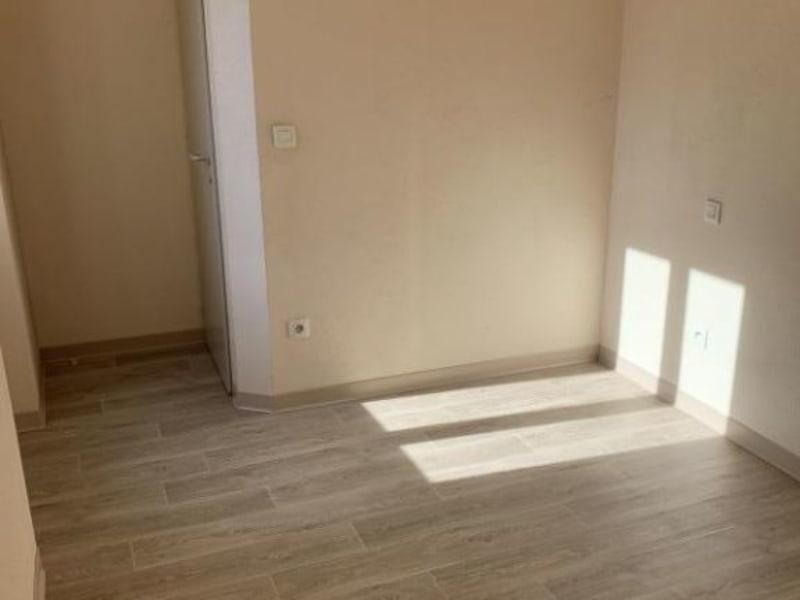 Rental apartment Castres 540€ CC - Picture 4