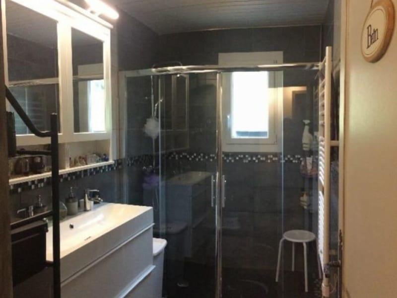 Sale house / villa St amans soult 180000€ - Picture 5